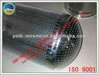 Factory!!!! Cheap!!!! pneumatic stainless steel sintered powder filter element