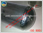 Factory!!!! Cheap!!!! pneumatic stainless steel sintered powder filter element