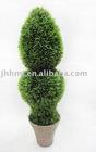 Decorative artificial bonsai tree JQ071