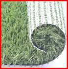 VIVATURF Pets Artificial Turf