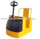 10% off --- CE stand on type tow tractor QD2.0