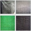 3 stitch shading cloth