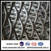 hot sale standard expanded metal wire mesh