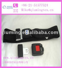 Medical safety belts