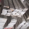 Manufacturers selling stainless steel 304 stainless steel flat bar