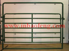 p-l8 High Quality steel round horse corrals