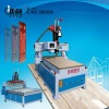 ATC system SAT-1325 cnc router machine 1325