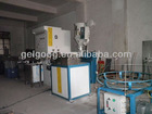 PVC Coating Machine for Wire