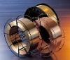 Gas Shielded Welding Wire ER70S 6