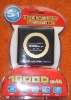 for psp emergency charger for 18000mAh Emergency Charger for PSP