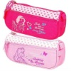 PC038 hello kitty pencil case