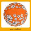 promotion neoprene volleyball