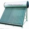 2012 hot sales Solar energy Water Heater