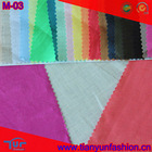 Bargain price 2012 High Quality 100% Linen Fabric For Garment