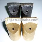 tungsten carbide button bits/rock drilling tool