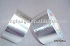 Aluminum Foil Tape For Air Conditioner,Refrigerator.