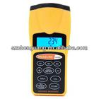 Hot sale electronic rangefinder distance meter