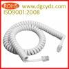 PU/PVC Modular Cable