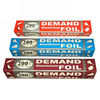 Smart Household aluminum foil