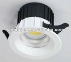 5W Led COB energy saving down light spot light
