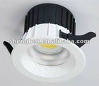 5W Led COB energy saving down light spot light