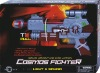 Electronic Laser gun Toys (312W)