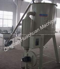 hopper plastic dryer
