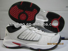 2013 Army Training sport shoes -high quality military sport shoes -Army training shoes-military training shoes