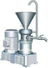 11KW colloid mill