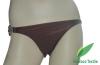 new style underwear