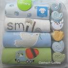 Xmas carter's short SLEEVE 16PICS+24PICS/LOT Santa/baby romper,infant/ baby jumpsuits,baby teddies,baby romper wholesale&retail