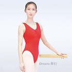 gymnastics leotards 0099A