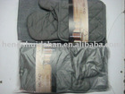 100% cotton twill fabric oven mitten