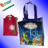 PP Nonwoven Frabic shopping bag