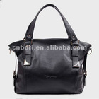 leather women bag 2012