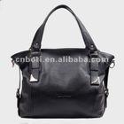 leather women bag 2012