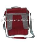 600D polyester Leisure bag,shoulder bag YF--9002
