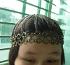 Fashion Chain Head Jewelry