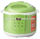 New Multi-function Electric rice Cooker SC-100F