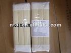 300g*40 bags udon noodle