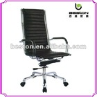 modern office chairs for sale CH-003A
