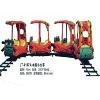 electric train LT-0157A
