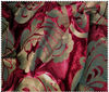 High quality gilding fleece fabric