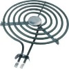 LT-ES3 High Temperature Coil Stove Heating Element ; Moving fast, Africa&South America
