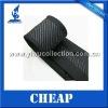 custom print silk tie