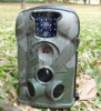 game camere with good quality of night vision picture