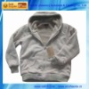 BU-072 Mens Fleece Jackets