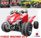 Racing ATV/Sports ATV