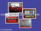 Camda H Series Gas genset (120kw)