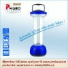 Rechargeable Camping Lantern (Model No. 6200c)